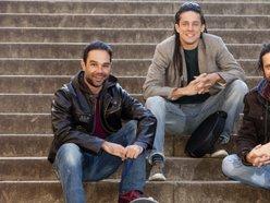 Image for Trio Brasileiro