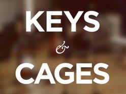 Keys&Cages