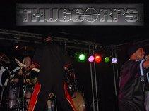 THUGCORPS
