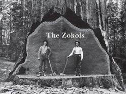 The Zokols
