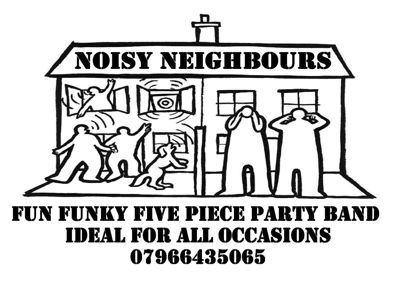 how to avoid noisy neighbours