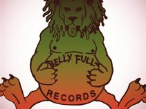 BellyFull RECORDS