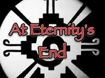 At Eternity's End