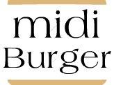 midiBurger