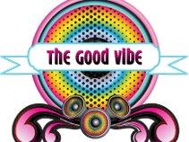 The Good Vibe LA