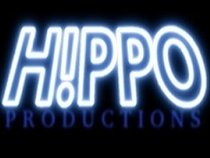 H!PPO Productions