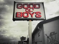 Image for Good Ole Boys (Palm Bay)