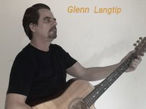 Glenn Langtip