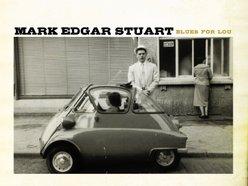Image for Mark Edgar Stuart