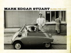 Image for Mark Edgar Stuart