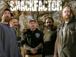 Image for SmackFactor