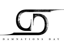 Image for Damnations Day