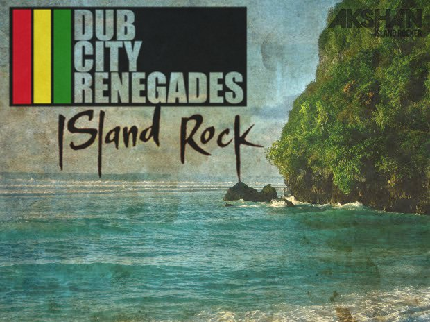 Image for DubCity Renegades