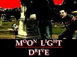 Image for Moonlight Drive