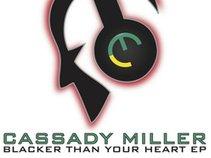 Cassady Miller