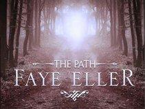 Faye Eller