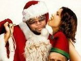 Jay Candy Christmas