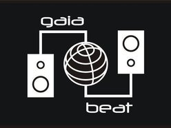 Image for Gaiabeat