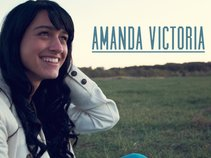 Amanda Victoria