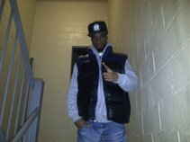 Willie Fresh