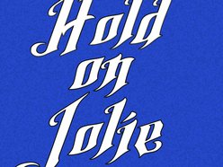 Image for Hold On Jolie