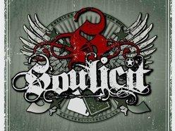 Image for Soulicit