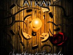 Image for Atriad