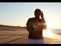 M. Dwizzy (Dancehall)