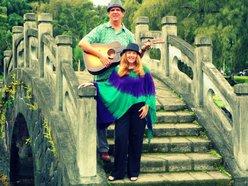 Dennis and Christina Soares Hawaii