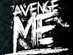 Image for Avenge Me