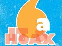It's a Hoax