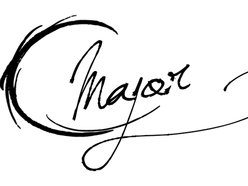 Image for CMajor
