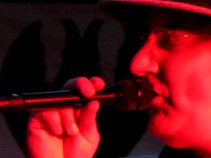 Jason Simonds and the Wicked Blues Band