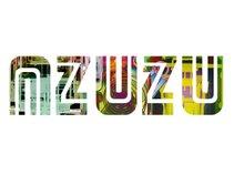 Nzuzu