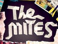 The Mites