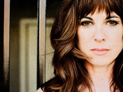Image for Rebecca Pidgeon