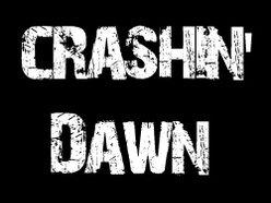 Crashin' Dawn
