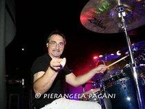 Paolo Botteschi
