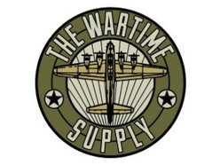Image for The Wartime Supply