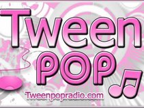 TPR Promotions