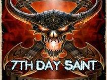 7th Day Saints