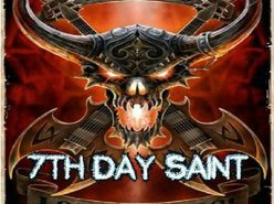 Image for 7th Day Saint