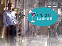 Aperitif Lounge
