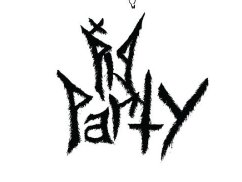 Image for Pig Party