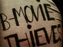 B-Movie Thieves