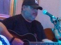 Mark Irwin Music
