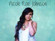 Nicole Rae Johnson