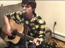 Cam MacDonald