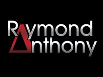 Raymond Anthony