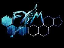 FYM (Fuck Yeah! Molecules)